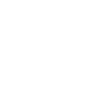Logo mobile Motel Sky